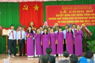 GOP Y KIEN VAO BC DH CONG DOAN TINH DAK LAK